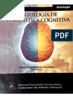 Arboleda Toro, Rubén (2011) - La Sintaxis de La Representación y El Significante Sintáctico