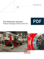 Viking ProdCat Detection Fire Detection Systems Cover en 0415 Low