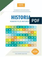 Historia.Korepetycje.maturzysty.pdf