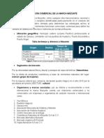 DISTRIBUCIÓN COMERCIAL DE LA MARCA MAZUNTE.docx