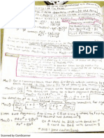 Formulas and hacks for Exam FM/2 actuarial exam