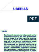 TUBERIAS1.pdf