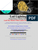 Led Consulting Www.theconsultants.net.In