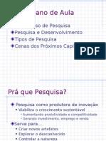 pesquisacientifica.ppt