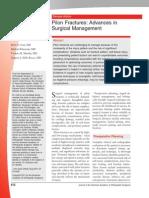 pilon tibial fracture iNGLES [224536].pdf