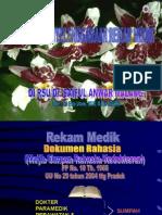 Present Orientasi Ppds Rm Umumc-mixrev Jan2012