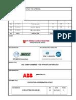 210014-P7002-E02-0042-00_Relay coordination for 400V & 6kV
