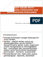Audit Mutu Revisi