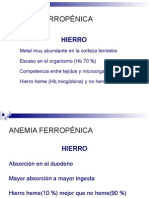 ferropenica1