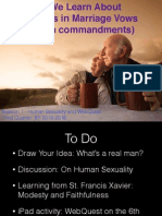 Third Quarter Session 1 Intro and homosexuality.pdf
