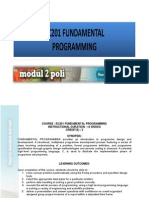 EC201 - FUNDAMENTAL PROGRAMMING.pdf