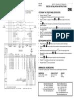 dse335-installation-instructions.pdf