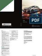 2015_CLA_OpManual.pdf