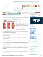 x-Kanker Kolon dan Rektum Meningkat di Kalangan Usia Muda - Cancer News Center _ Portal info Tentang Kanker _ Cancer Portal Info.pdf