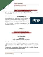 codigo de procesos penales.pdf