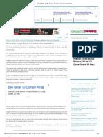x-Berita Iptek_ Google Reveals First Android One Smartphones_.pdf