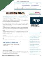 x-Berita Iptek_ The Best Apps On Google Chromecast.pdf