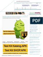 x-Download Aplikasi Android Test Kit Easy Test GRATIS.pdf