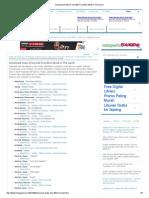 x-Download Gratis (Free) 600 Free Best eBook in The world.pdf