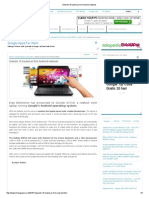 x-GoNote 10 touted as first Android netbook.pdf