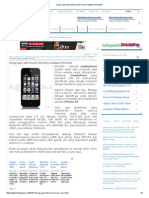 x-Harga Jauh Lebih Murah UMi Rome Kalahkan iPhone6S.pdf