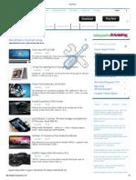 x-iTopTech.pdf