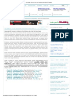 x-Karya Iptek_ Pewarna Makanan Berbahaya dan Alat Uji Cepatnya.pdf
