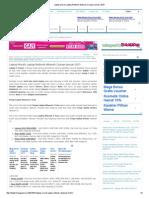 x-Laptop Murah_ Laptop Netbook dibawah 2 Jutaan Januari 2015.pdf