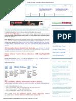 x-Produk Berkualitas_ Test Kit Borax (Boraks) Mudah dan Murah.pdf