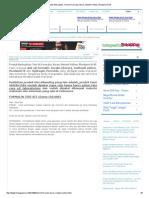 x-Produk Berkualitas_ Test Kit Formalin, Borax, Metanil Yellow, Rhodamin B dll.pdf