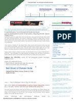 x-Produk Berkualitas_ Test Kit Rhodamin B Mudah dan Murah.pdf