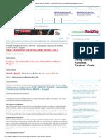 x-Produk Handphone Murah_ Panther - Quad Band Touchscreen Mobile Phone Watch + Keypad.pdf