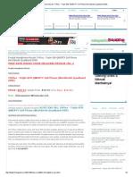 x-Produk Handphone Murah_ TriPlus - Triple SIM QWERTY Cell Phone (Worldwide Quadband GSM).pdf