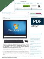 x-Sony Vaio VPC-J21L8E.pdf