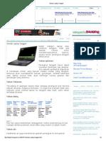x-Standar Laptop Tangguh.pdf