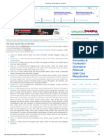 x-The Alexa Top 25 Sites on The Web.pdf
