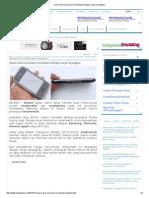 -Xiaomi Akan Luncurkan Smartwatch dengan Harga Terjangkau.pdf