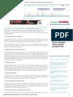 x-Tips Iptek_ 11 Tips Merawat Komputer Anda Agar Awet & Tahan Lama.pdf