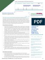 x-Tips Iptek_ Cara Merawat Komputer dan Tips Perawatan Komputer atau PC.pdf