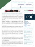 x-Tips Iptek_ Ini Dia 8 Cara Paling Mudah Untuk Mempercepat Komputer.pdf