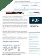 x-Tips Iptek_ Inilah 5 Cara Mengatasi Ponsel Android yang Lemot.pdf