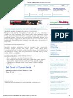 x-Tips Iptek_ Langkah Mengganti Microphone Ponsel Sendiri.pdf