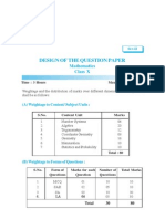 Question Paper_II-(26-2-2009)