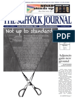 The Suffolk Journal 12/9/15