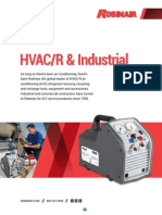 14-52 Hvac Industrial 10 22