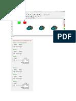 SOLUCION PROBLEMAS PLC LADDER