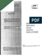 Normativ-parcari-NP-24-25