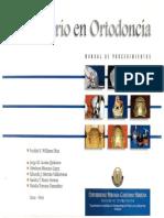 Manual.de.Procedimientos.de.Laboratorio.en.Ortodoncia.pdf