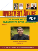 Kompella Investment Adviser September 2015 Edition