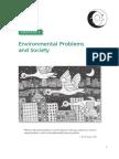 Environmental Problems and Society - Copy.pdf